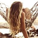 Holiday Hair: All The Products You Need For Luxe Summer Locks