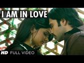 I Am In Love- Once Upon A Time In Mumbai