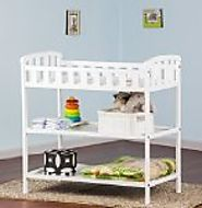Amazon Best Sellers: Best Diaper Changing Tables
