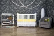 Best Baby Changing Stations Tables Reviews