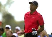 Twitter Reacts to Tiger's Withdraw