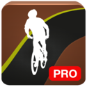 Runtastic Mountain Bike PRO 1.99 down from 4.99