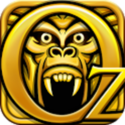 Temple Run: Oz $0.99 down from $1.99
