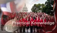 Georgia FCCLA Homepage