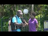 The Magazine-Studio1-Madang Resort-Papua New Guinea-Madang