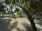 Sailing Across the Pacific Ocean 2013 (Part 18) - Palmerston Atoll (Cook Islands)