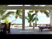 Cooks Bay Villas, Vaimaanga, Cook Islands