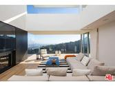 1853 Sunset Plaza Drive | Los Angeles , CA 90069