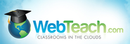 WebTeach.com - Classrooms In The Clouds