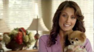 PetMeds Commercial Featuring Cutest Pet Contest Winner - YouTube