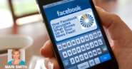 How Facebook Calculates What Appears In Your News Feed