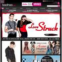 Womens & Mens Clothes, Clothing & Fashion | Online Shopping - boohoo