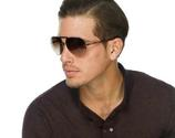 Sunglasses Or Safety glasses - The best ways to Choose?