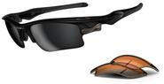Safety glasses or sunglasses - Ways to Select?