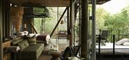 Singita Sweni Lodge | Singita