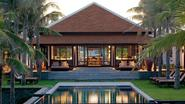 The Nam Hai, Vietnam's Premiere Luxury Resort and Villas