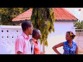 AREA BOYZ_ All because of (TONGA) _GHANA COMEDY_BY_ FizzyVidz