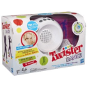 Twister Dance: Toys & Games