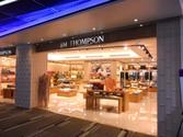 Jim Thompson retail outlets