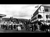 Ancestry Genealogy Photographs Largs Ayrshire Scotland