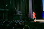 enJOY it by Elise Blaha Cripe: speaking at WDS 2014 | part one.