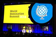 Reflections on The World Domination Summit 2014 #WDS2014