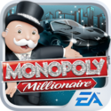 MONOPOLY Millionaire NOW 0.50 was 0.99