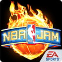 NBA JAM by EA SPORTS™ NOW 0.99 was 4.99