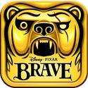 Temple Run: Brave NOW 0.99 was 1.99
