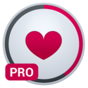 Runtastic Heart Rate PRO now 0.99 was 1.99