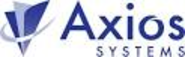 ITIL Based IT Service Management and ITAM Software | Axios Systems
