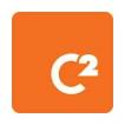 IT Service Management Tools, Consulting, Training and Service Desk Software | C2