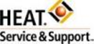HEAT Service and Support - Help Desk Solution - FrontRange Solutions