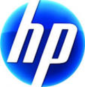 Application Integration—Service Manager Software | HP Software
