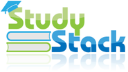 Website at studystacks.com