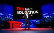 educational ted talks