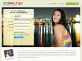 ArabLounge.com: Arab Dating, Arab Singles, Single Muslim Dating & Arab Chat