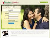 ItalianoSingles.com: Italian singles, Italian personals and dating site for single Italian men and single Italian women
