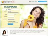 RomaniaKiss - Romanian Dating, Romanian Singles, Romanian Personals & Chat