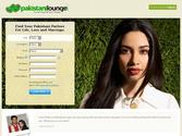 Pakistani Dating, Pakistani Singles, Pakistani Matrimonial, Pakistani Women at PakistaniLounge.com