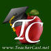 TeacherCast Pro By TeacherCast