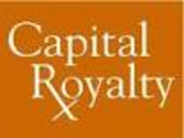 Capital Royalty