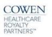 HealthCare Royalty Partners