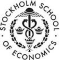 Stockholm School of Economics Alumni Program (@SSE_Riga)
