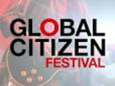 Global Citizen Festival (@GLBLCTZN)