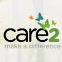 Care2's Butterfly Rewards Program (@care2)