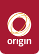 Origin Energy For Schools
