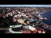 Lysekil in one day