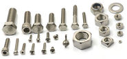 Stainless Steel Fasteners Manufacturers In India | Big Bolt Nut