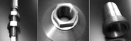 Why Look For Stainless Steel Fasteners Manufacturers - Quality Speaks Oodles!